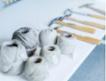 Værktøj og tilbehør til møblerproducenter