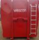 DLM-Weiscon - containere