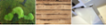 INTER-Wood ApS har alt til scene- og messebyg