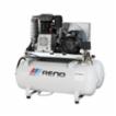 Reno kompressor 7,5 hk - 180 L (2x90L) fra Nimalift