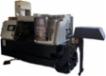 MAZAK  Quick turn Nexus 260 – II M CNC drejebænk med roterende værktøjer