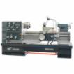 Ny dalian CDS6250B/1000 drejebænk - 250 x 1000 x 82 mm.