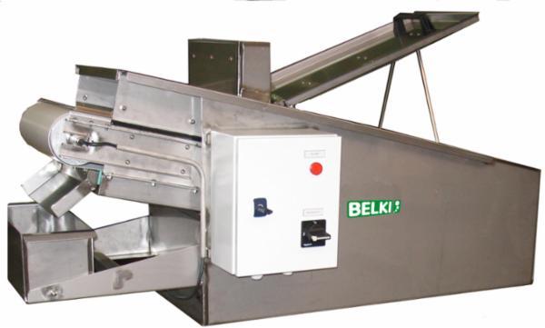 BELKI Magnetfilter 5.13 A