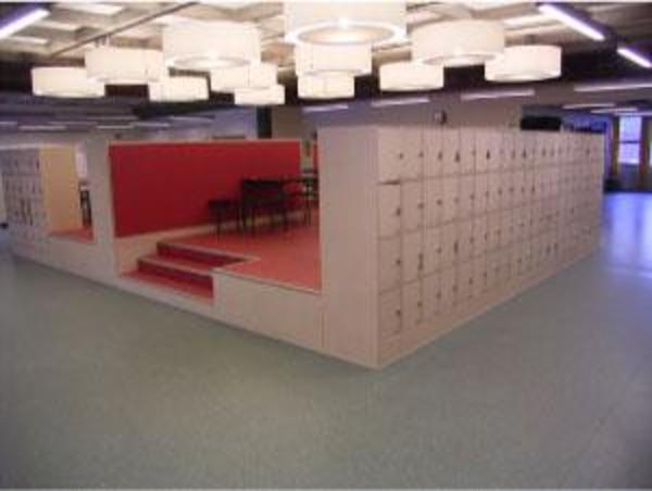 www.bygholmmaskinsnedkeri.dk/elevskabe lockers