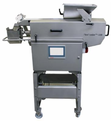 Flexfeeder TM-100