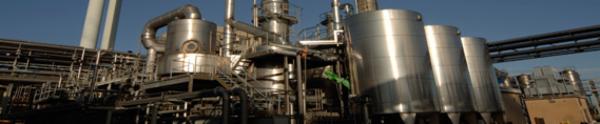 Håndtering af organisk affald og biogødning