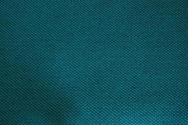 Trevira CS-tekstiler fra Nevotex