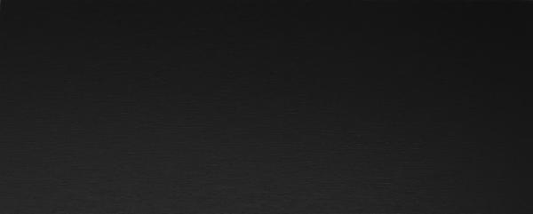 Fibercement facadeplade Cantona Pro HD