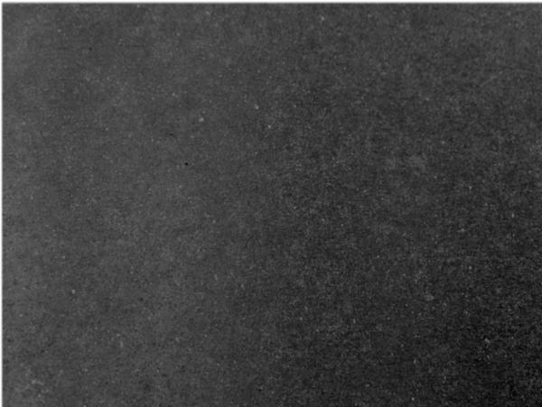 Fibercement Facadeplade Cantona Nature UV