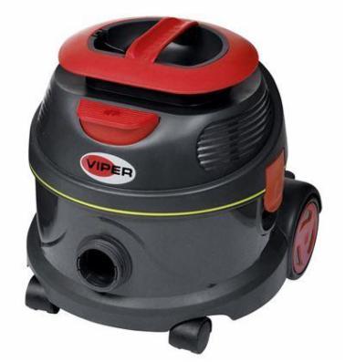 Industri støvsuger - Viper DSU 8