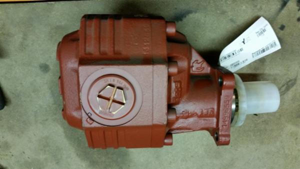 Gearpumpe 151L-BI-4H