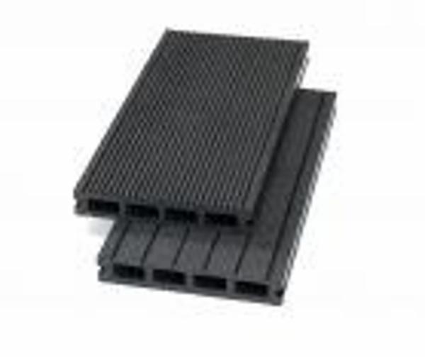 ProDeck® Komposit - den optimale terrasseløsning