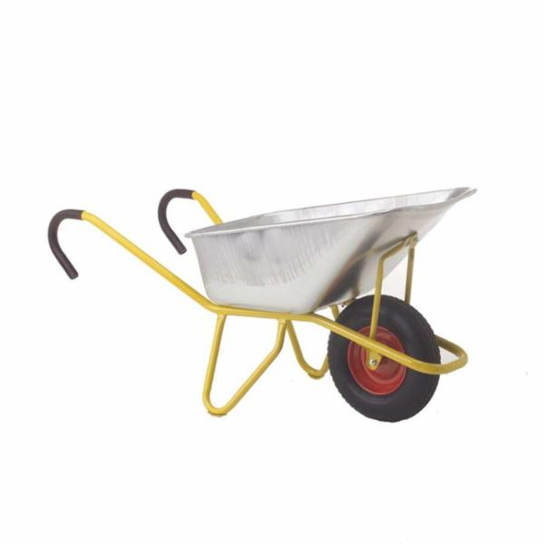 Mørtelbør 110 liter 600x720 mm.