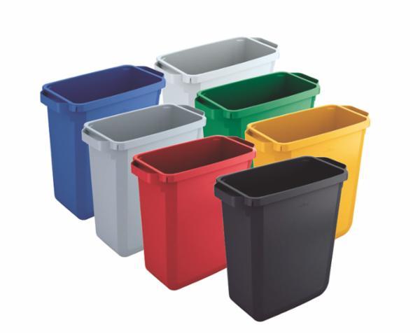Affaldsspand 60 L
