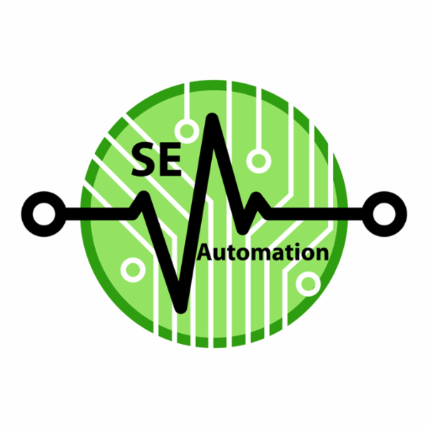 SE Automation Soldering & Printing solutions with 5 year warranty