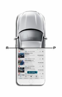 Køb brugte biler uden salær