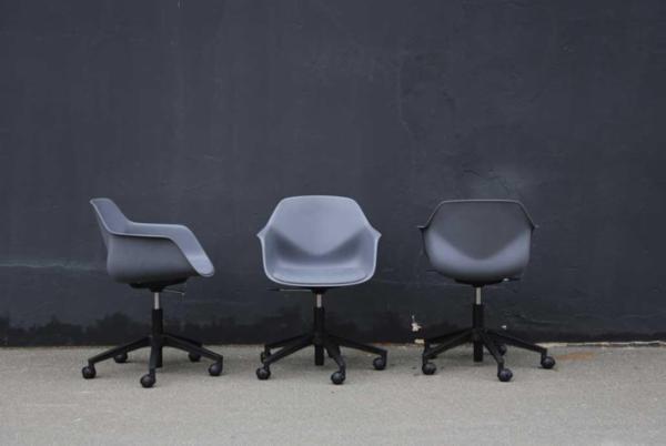 Four Me 66® - By Four Design