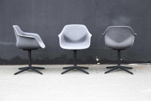 Four Me 99® - By Four Design