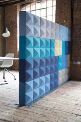 Fabricks - By Four Design