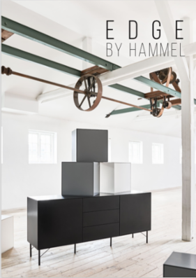 Edge by Hammel