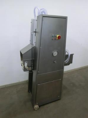 Injektor Dorit PSM 10