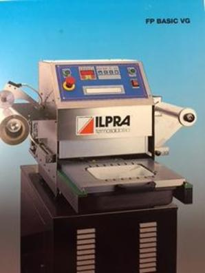 Ilpra Basic
