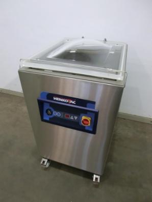Vakuumpakke Henkovac 170iLL