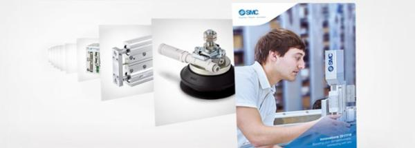Har du lyst til at forbedre din konkurrenceevne i samarbejde med SMC
