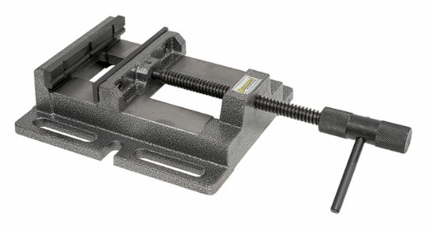 BM 150 Maskinskruestik til søjleboremaskine