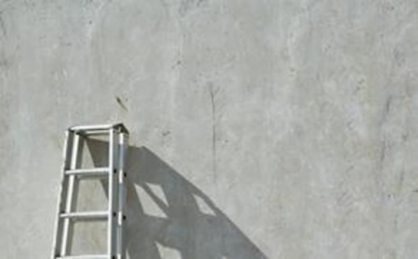 Contiga Tingled fremstiller letbetonvægge