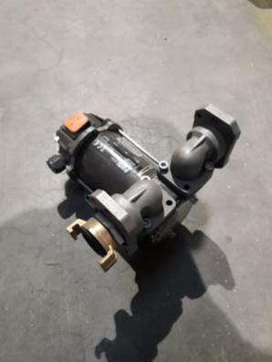 Diesel pumpe 24volt