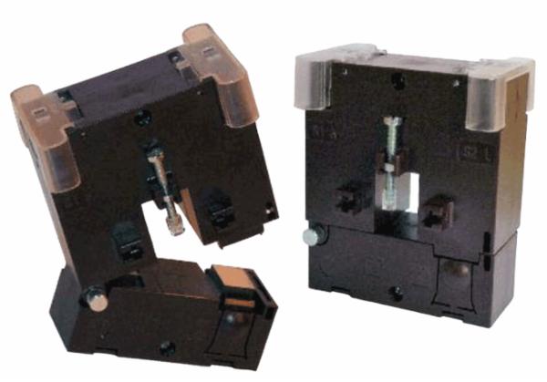 Split-Core strømstransformer TRA230