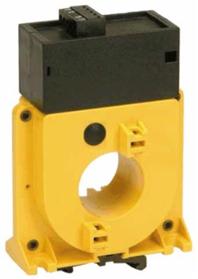TT35A strømtransformer med indbyggede transducere