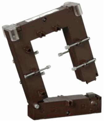TRA816 split-core strømtransformer