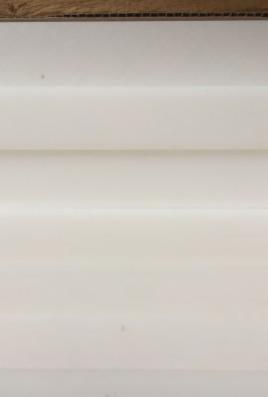 Polyethylen (PEHD) plastplader sælges
