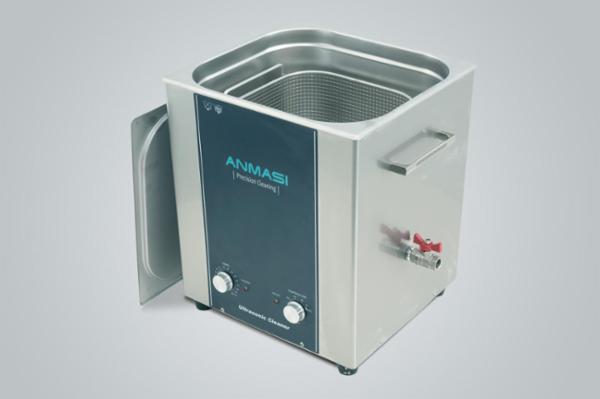 Ultralydsrenser Anmasi CL 300