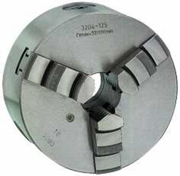 Centrerpatron 3-b 55027-6 250s