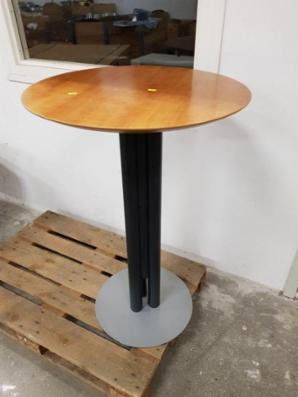 Cafébord/barbord