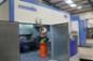 SciTeeX metalliseringsanlæg fra SurfaceTechnic