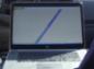 Topcon RD-M1 Scanner