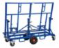 Gipspladevogn med tilt funktion - KS-KM 08200