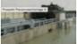 FRUTIGER Hjulvaskeanlæg fra Hautek Wash & Water System ApS