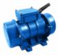 CS electric i Esbjerg har stort produkt program af vibrationsmotorer