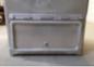 Aluminiums Tanke sælges