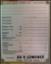 Brugt SAFAN CK 110 - 3100 CNC kantpresser