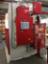 Brugt Fasti - Hoan kantpresser 125 ton x 2500MM sælges