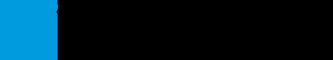 Fri Köpenskap