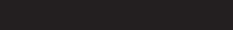 Motor-Magasinet