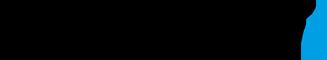 Process Nordic