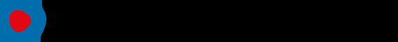 Nordiske Medier Newsroom
